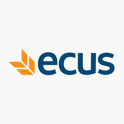 Ecus Communications Team