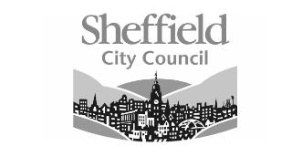 Sheffield CC logo